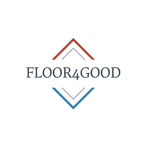 Floor4Good