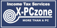 X-PCzone Computer and Phone Repair image 0