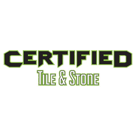 Certified Tile & Stone image 0