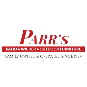 Parrs Furniture