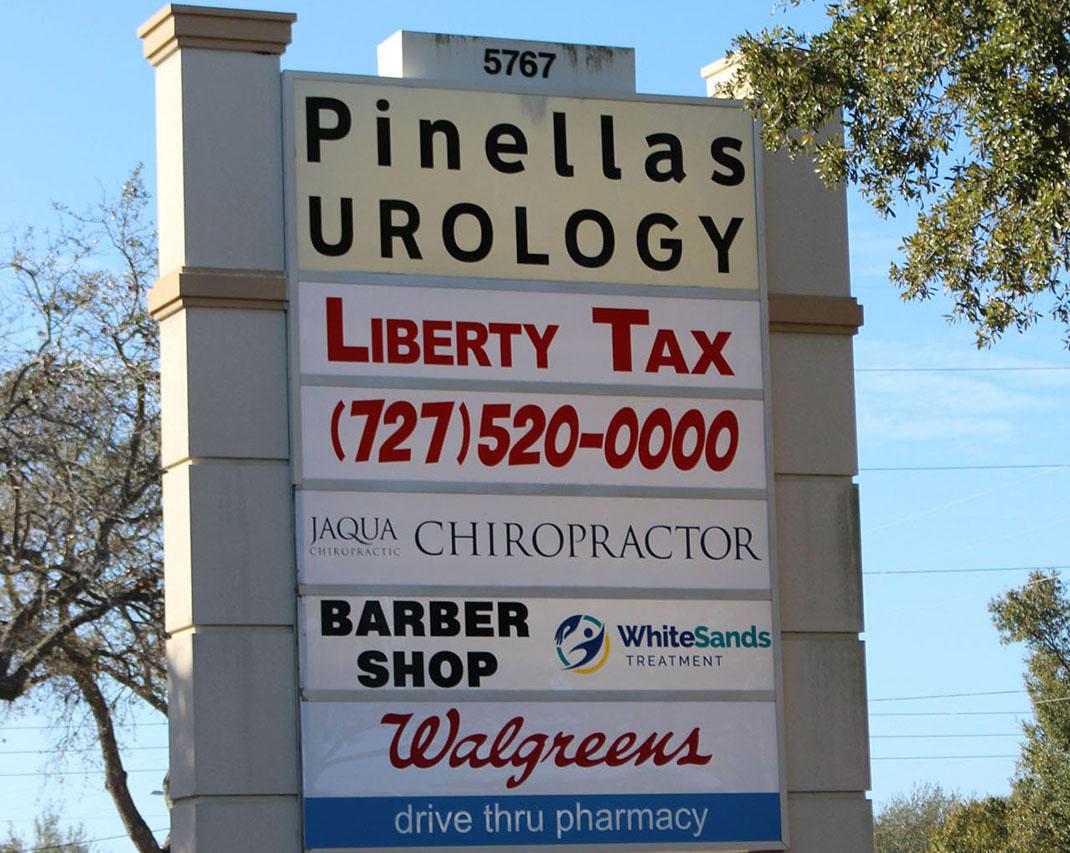 WhiteSands Treatment Center image 0