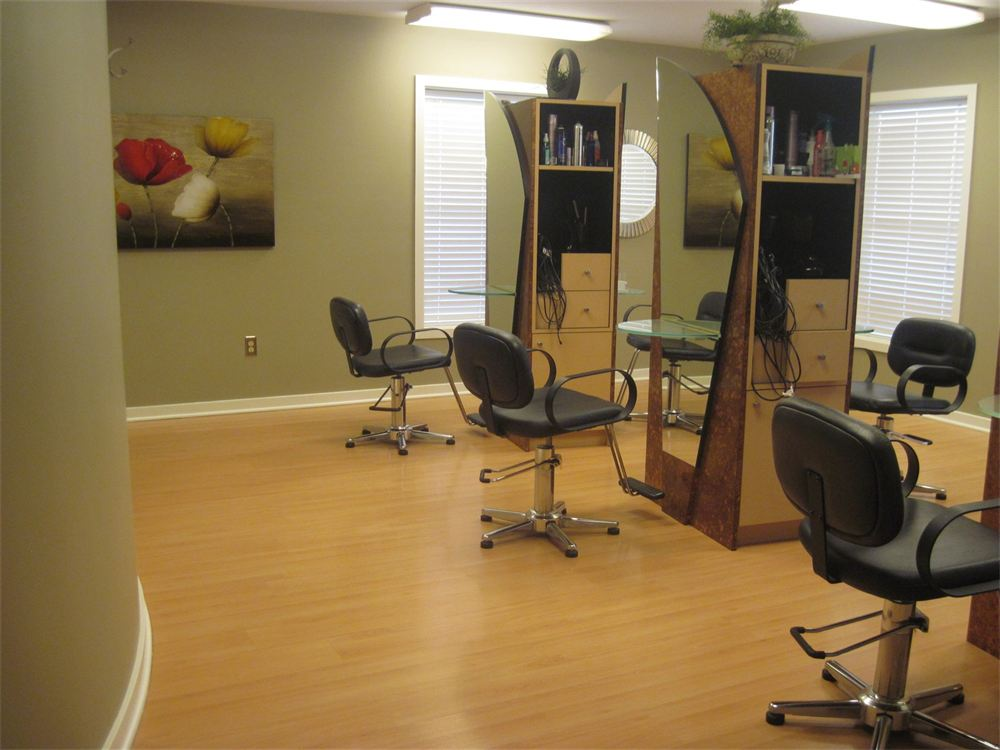 New Image Salon & Spa in Manheim, PA, photo #10