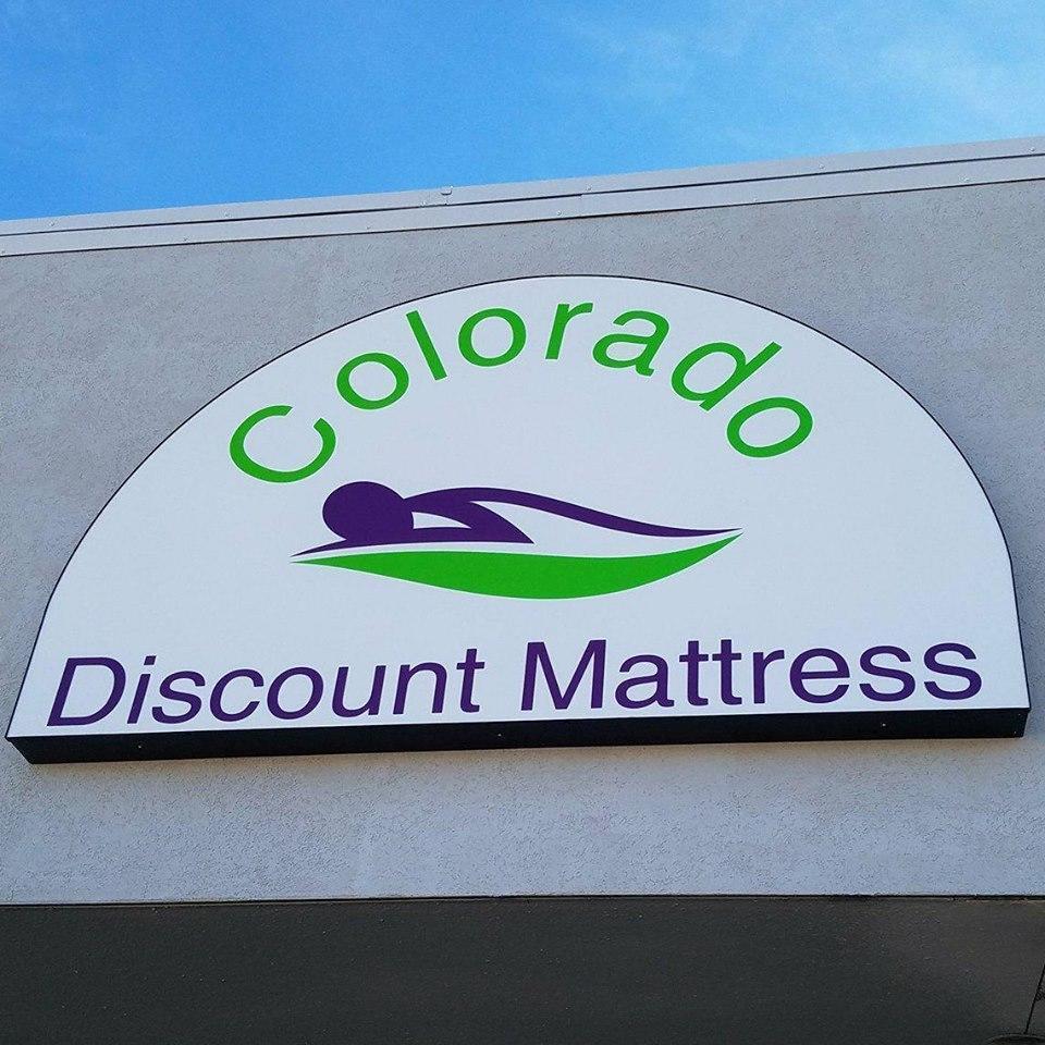 Colorado Discount Mattress image 12