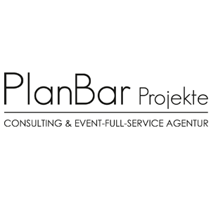 PlanBar Projekte Event Full Service in Hannover