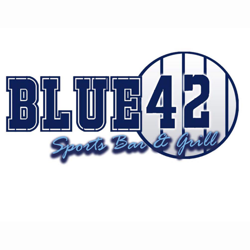Blue42 Sports Bar & Grill image 6