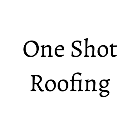 One Shot Roofing