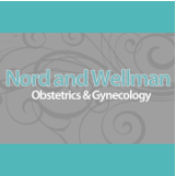 Nord And Wellman Obstetrics & Gynecology