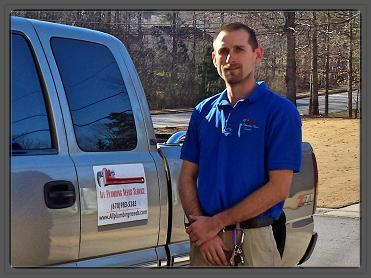 All Plumbing Needs Service, LLC image 9
