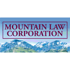 Mountain Law Corp