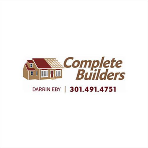 Complete Builders