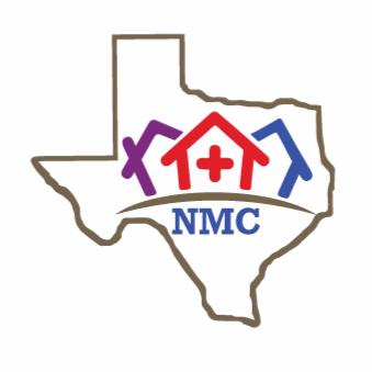 Neighborhood Medical Clinic image 0