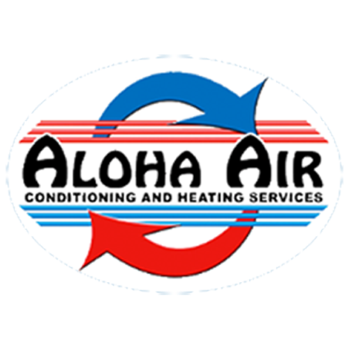 Aloha Air Conditioning and Heating Services