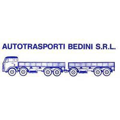 Autotrasporti Bedini in Sassuolo, Via Ancora, 346/1 ...