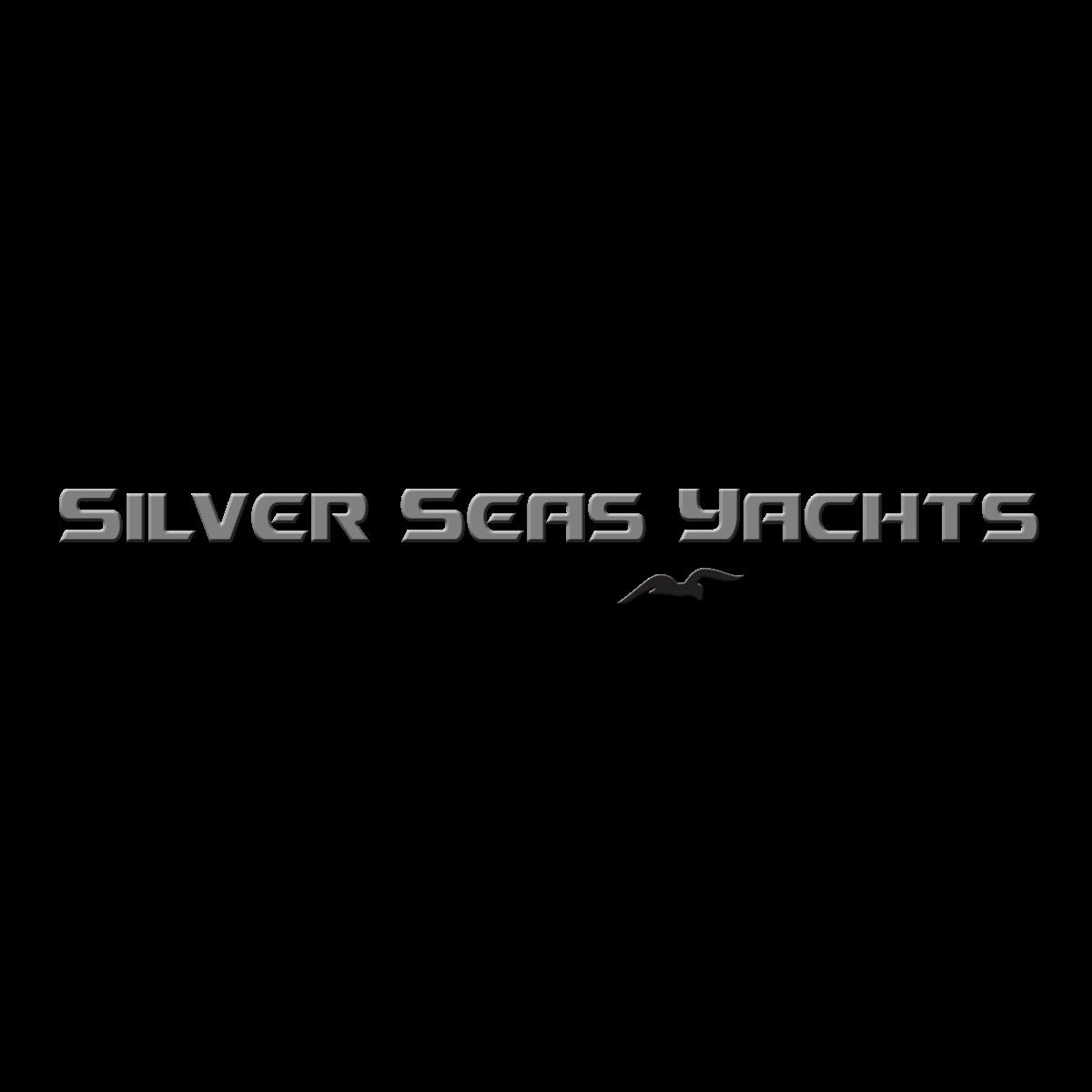 Silver Seas Yachts - San Diego