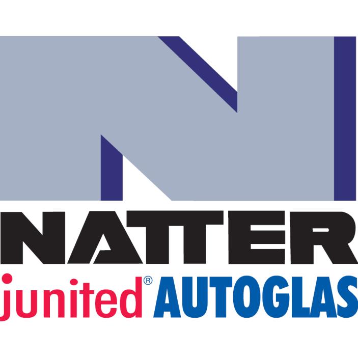 Natter Autoglas GmbH & Co.