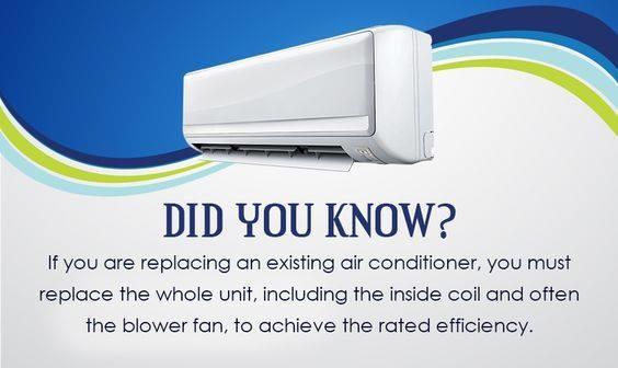 Dutch Heating and Cooling, LLC image 3