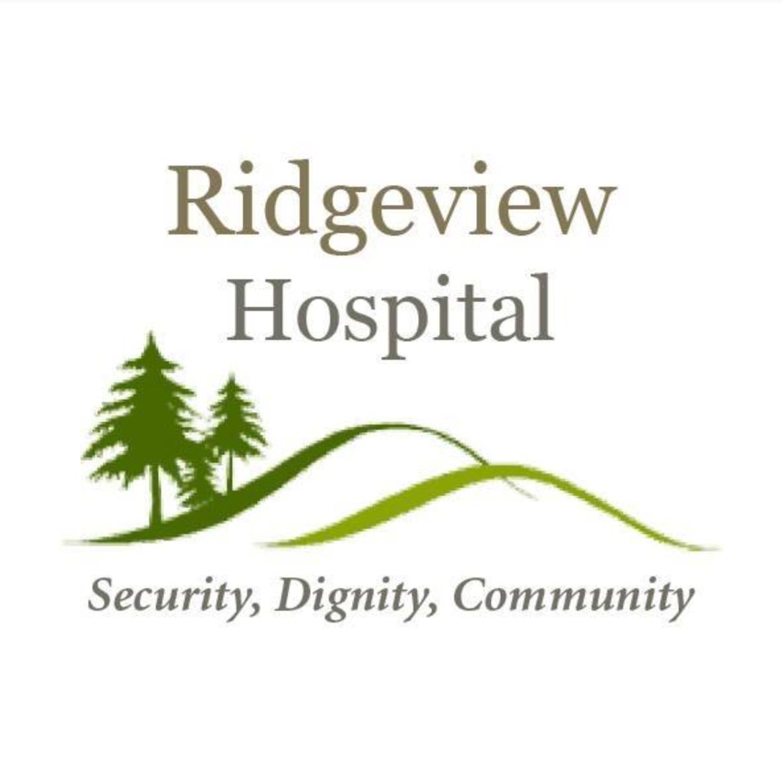 Ridgeview Behavioral Hospital image 3