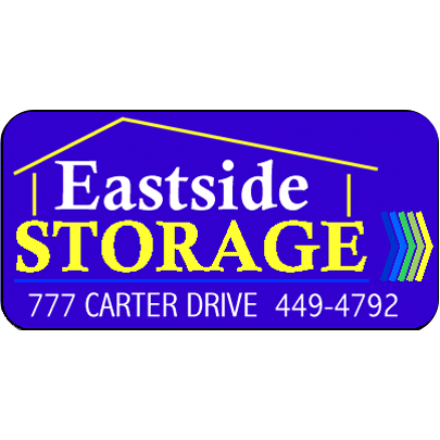 Eastside Storage Center