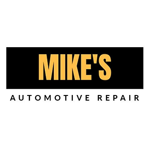 Mike's Automotive Repair