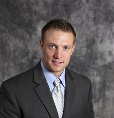 Jason Warnke Ameriprise Financial Services Inc In Farmington Ct Whitepages