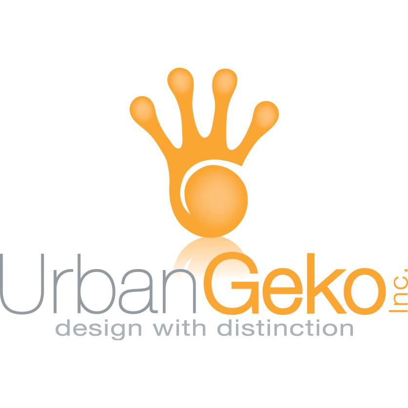 Urban Geko - Website Design Orange County
