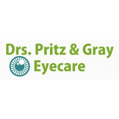 Pritz & Gray Eyecare