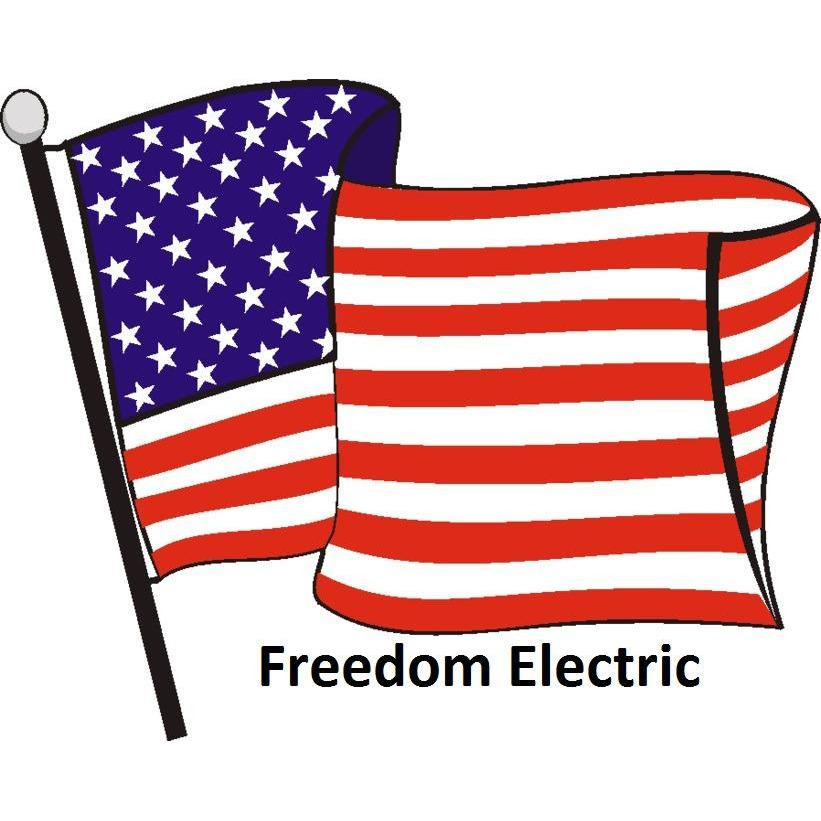 Freedom Electric image 5