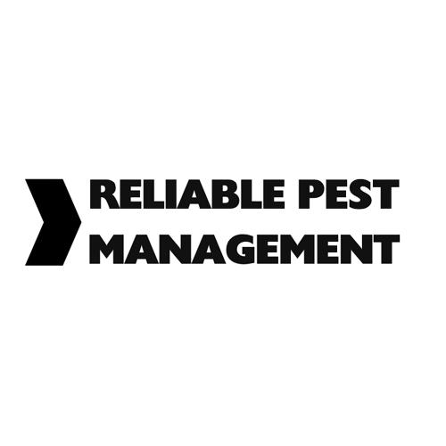 Reliable Pest Management LLC