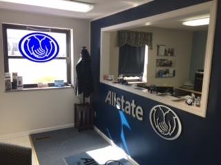 Allstate Insurance Agent: Joe Spadafore image 0