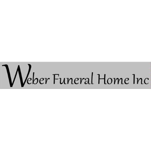 Weber Funeral Home Inc. image 4