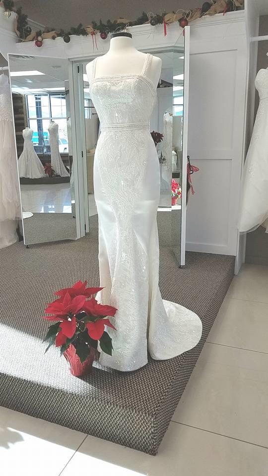 Last Best Bridal Shop image 4