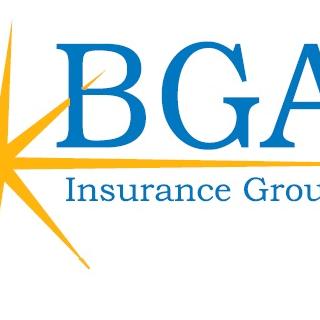BGA Insurance Group image 2