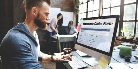 Dozier Insurance Agency