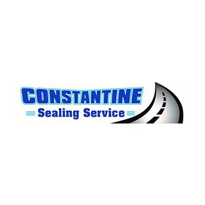Constantine Sealing Service