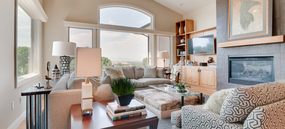 Design Studio Interior Solutions Coupons Near Me In Niwot 8coupons