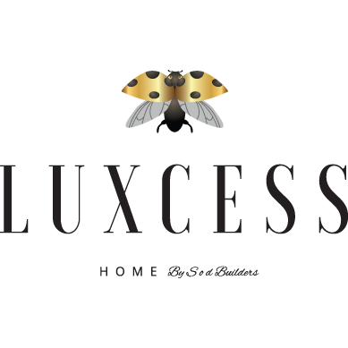 Luxcess Home by SOD Builders, Inc.