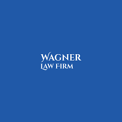Wagner Law Firm
