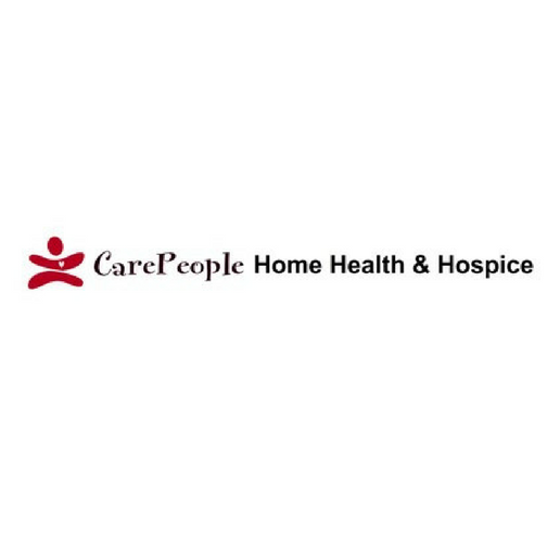 CarePeople Home Health and Hospice