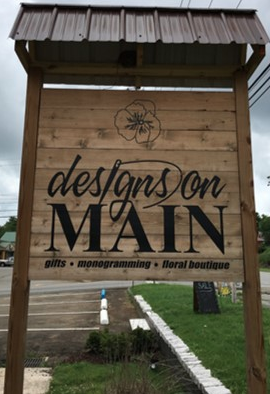 Designs On Main image 0
