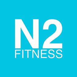 N2Fitness