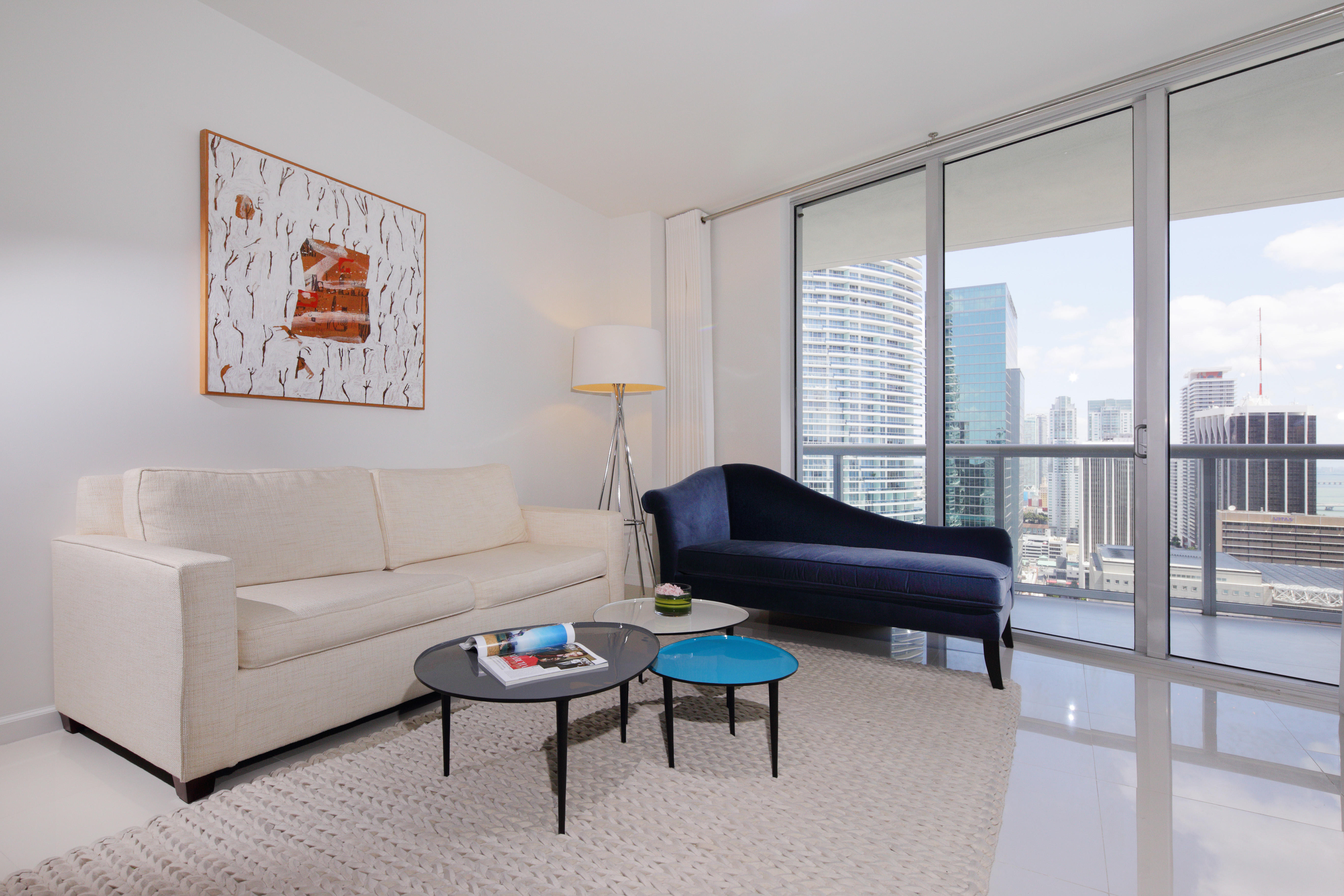 Miami Vacation Rentals - Brickell image 5
