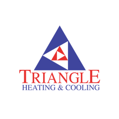 Triangle Heating & Cooling