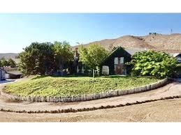 La Crescenta-Montrose Remodeling Pros image 3
