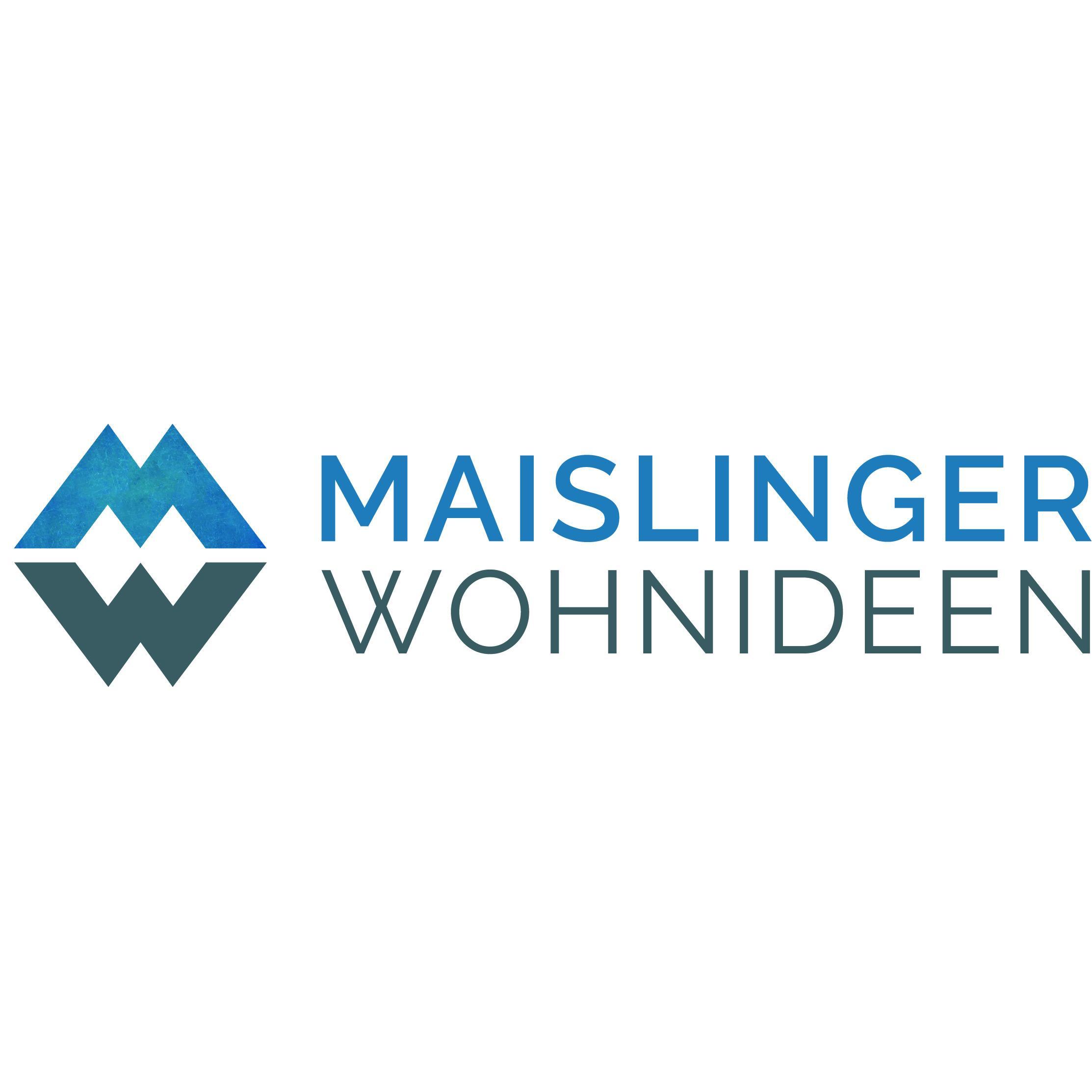 Logo von Maislinger Wohnideen