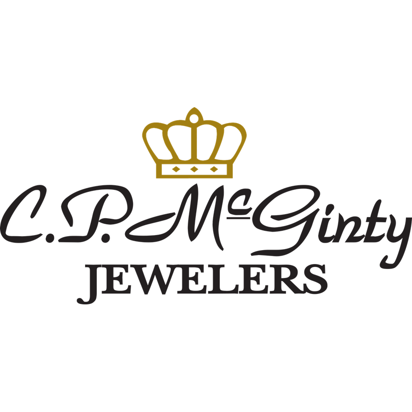 CP McGinty Jewelers