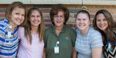 Valley County Health System Home Health and Hospice image 0