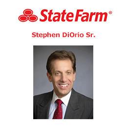 State Farm: Stephen DiOrio Sr.