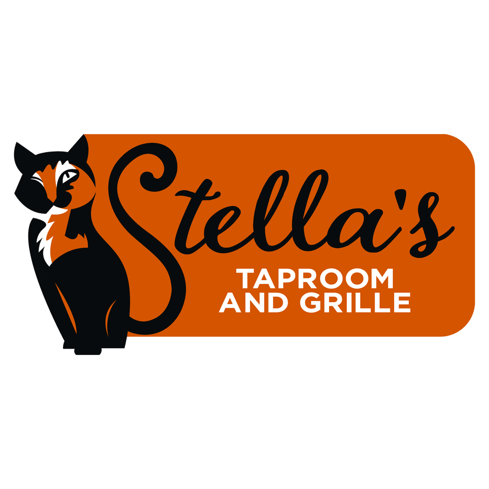 Stella's Taproom