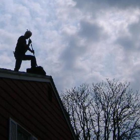 image of the Boston Chimney Professionals