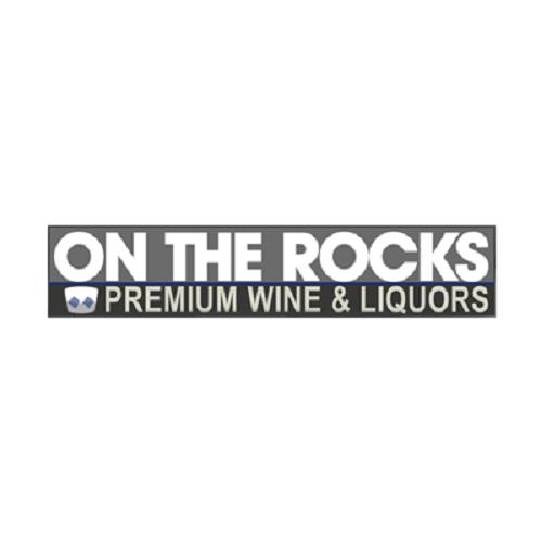 On The Rocks Premium Wine & Liquors image 0